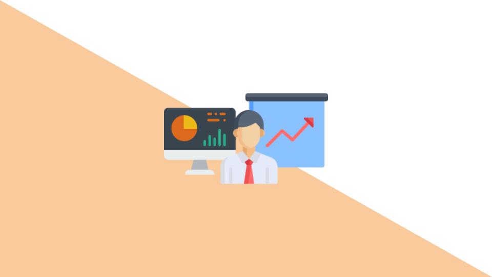 Kurs i Google Analytics
