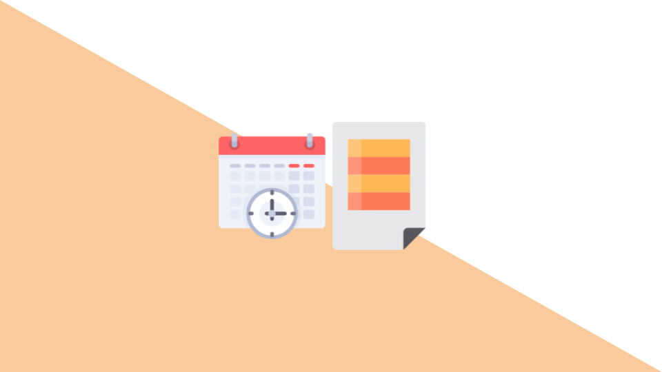 Ga Frågor Excel – Meta Morphoz