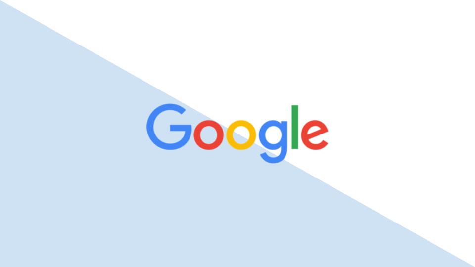 Skapa ett Google konto
