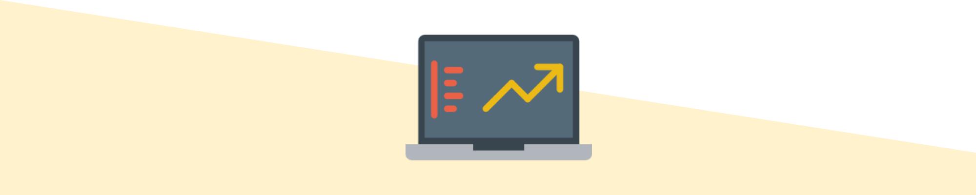 Gratis eller 360 premium med Google Analytics?