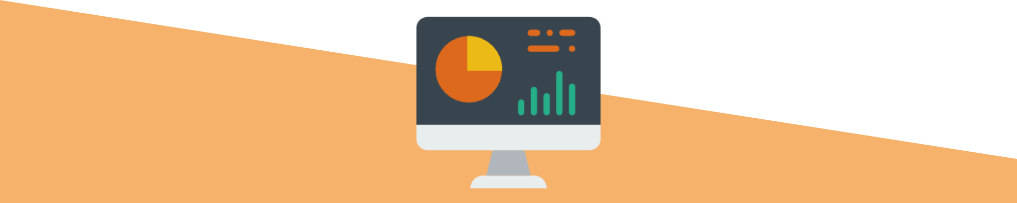 Google Analytics demokonto möjliggör analysövningar för dig utan större datamängder.