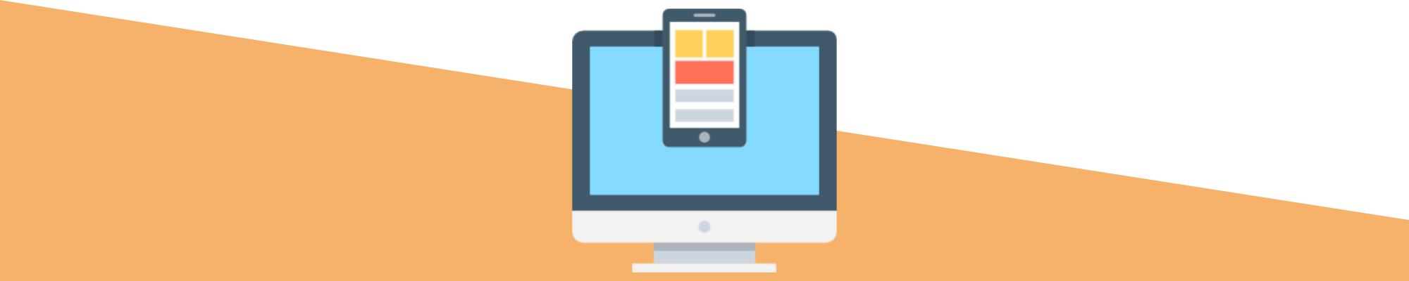 Google Analytics mobila app för telefoner och surfplattor.