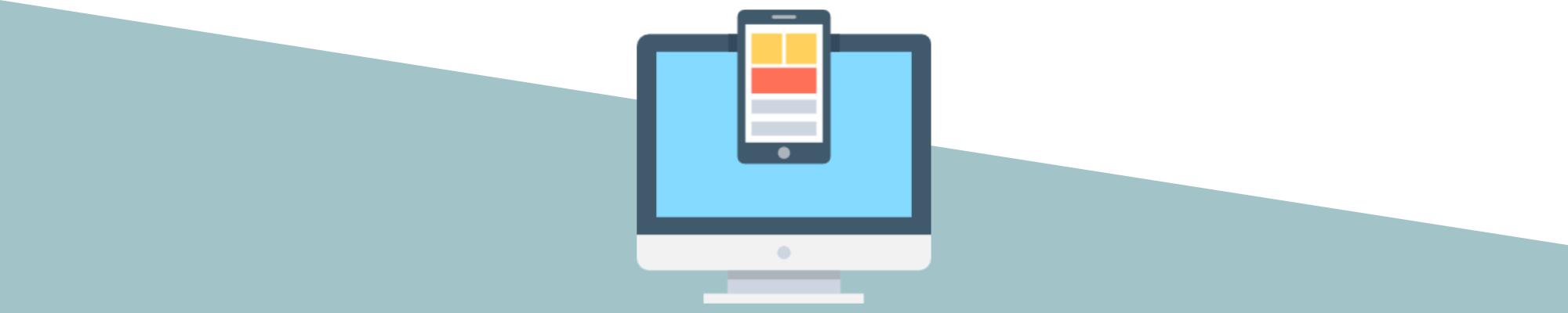Säkra din hemsida för mobil och dator.