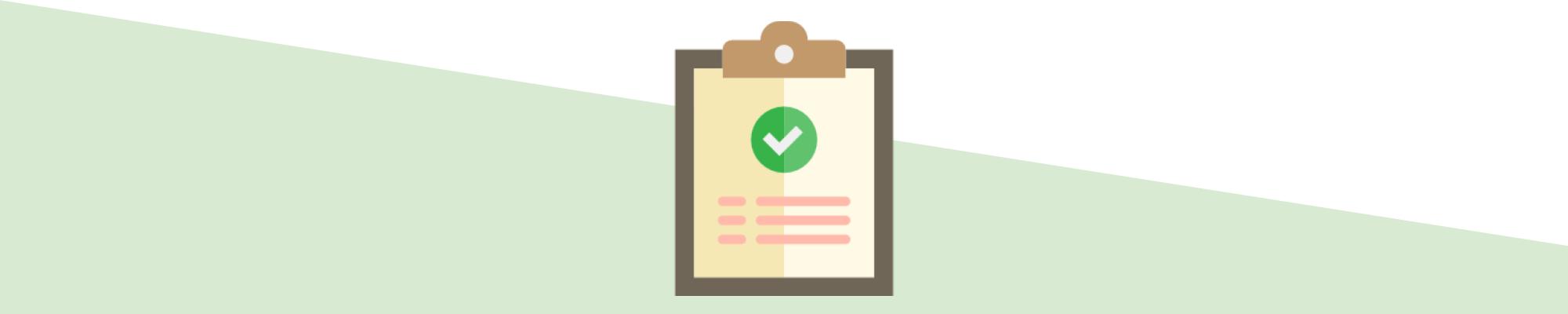 Säkerställ och verifiera din Google Tag Manager implementation.